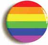 LGBT Pride Badges
